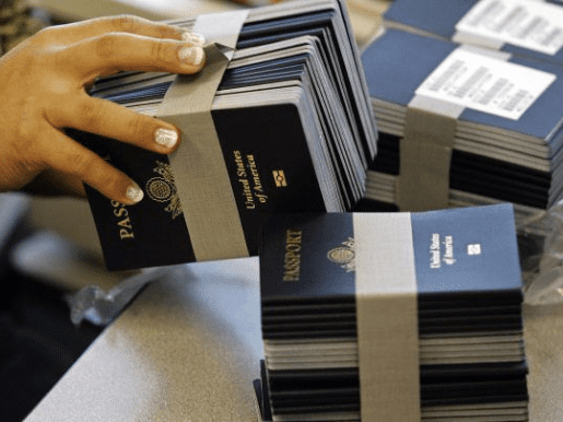 Buy Passport and Id Card